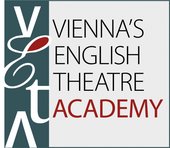 Viennas English Theatre Academy The Cambridge Institute Wien